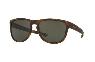d0895bbd67 Oakley SLIVER R OO9342 Progressive Prescription Sunglasses OO9342-934204-57  - Lens Diameter 57