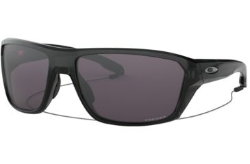 fe988e65a0 Oakley SPLIT SHOT OO9416 Prescription Sunglasses OO9416-941601-64 - Lens  Diameter 64 mm