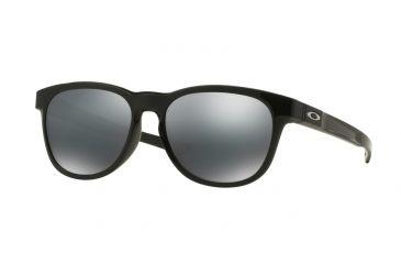 005bb580c2 Oakley STRINGER OO9315 Single Vision Prescription Sunglasses  OO9315-931503-55 - Lens Diameter 55