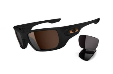 oakley style switch sunglasses customer rated free shipping over 49 rh opticsplanet com