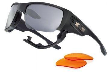 oakley style switch sunglasses free shipping over 49 rh opticsplanet com