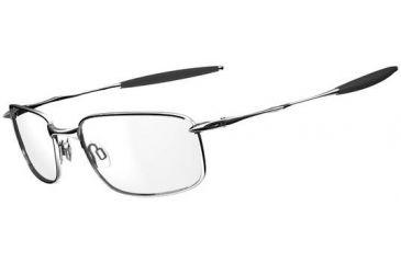 7fe79ae7ca6b7 Oakley Evade Eyeglass Frames « Heritage Malta