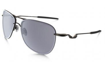 d54566b099 Oakley Tailpin Sunglasses Carbon Frame