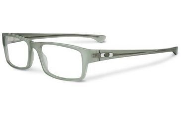 9f4c54a602 Oakley Tailspin Ox1099 « Heritage Malta