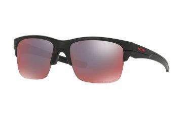 f0dfbfee349 Oakley THINLINK OO9316 Progressive Prescription Sunglasses OO9316-931607-63  - Lens Diameter 63 mm