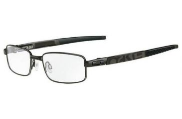 oakley hispanic single men Shop our selection of men's eyeglasses and eyewear to find the perfect fitting frame for you oakley® men's glasses fit any lifestyle.