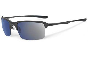 c086834fd4e Oakley Wiretap Sunglasses