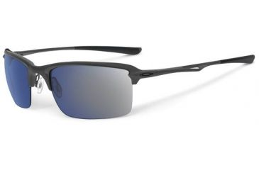 5b2ba7d8952b2 Oakley Wiretap Sunglasses