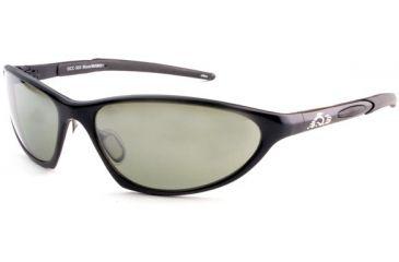 Orange County Choppers SunWear OCC 503 Black Frame Sunglasses
