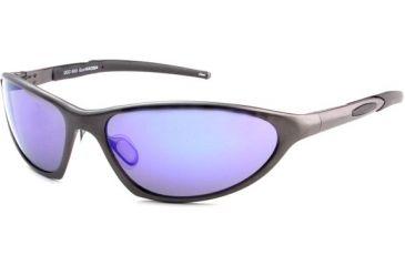 196567700264 Orange County Choppers SunWear OCC 503 Gun Frame Sunglasses | Free ...
