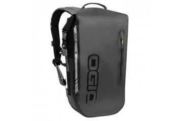 Ogio All Elements Pack, Stealth 123009.36
