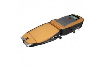 Ogio Axle Laptop Backpack, Black 111087.03