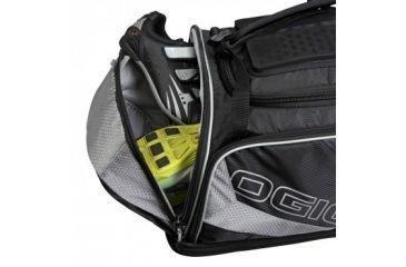 OGIO Flex Form F3 Endurance Bag, Alloy 112033.127