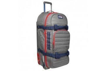 Ogio Red Bull Signature Series 9800 Bag, Grey 313008.4