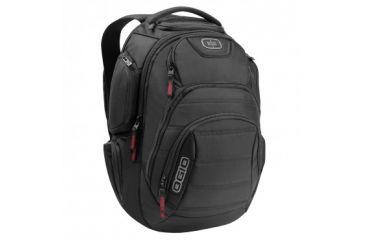 OGIO Renegade RSS 17 Laptop Backpack | 4.5 Star Rating w/ Free ...