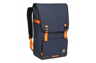 Ogio Ruck 22 Pack, Blueberry 111089.414
