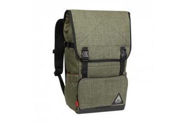 Ogio Ruck 22 Pack, Olive 111089.25