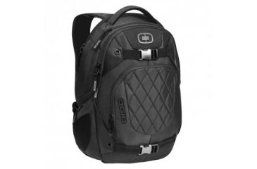 OGIO Squadron 15 Laptop Backpack | Free Shipping over $49!