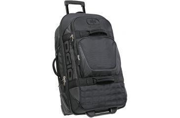Ogio Terminal Travel Bag Stealth 108226 36