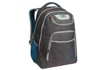 Ogio Tribune 17 Laptop Backpack, Watson 111078.324