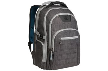 OGIO Urban 17 Laptop Backpack, Watson, Large 111075.324