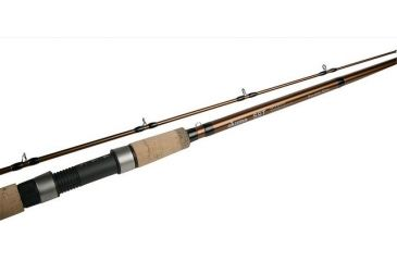 Okuma SST Salmon Cast 8ft.6in. M 070017
