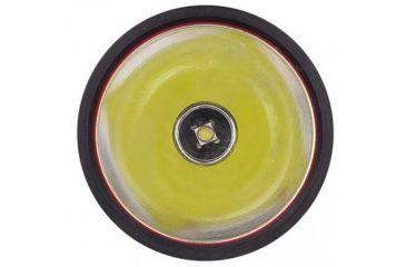 Olight SR52 Intimidator 1200 lumens, Black OLIGHT-SR52-XML2