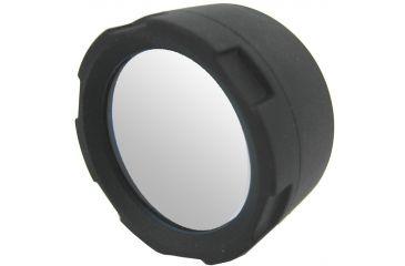 Olight Diffuser Filter for M30 Series LED Flashlights, Frost OLIGHT-M30-DIFFUSER-FILTER