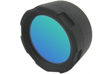 Olight Green Filter for M30 Series LED Flashlights, Green OLIGHT-M30-GREEN-FILTER