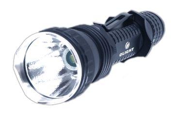 Olight M21 Warrior Flashlight OM21