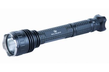 Olight M30 Triton Flashlight OM30