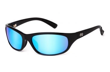 4a163aeb9219 ONOS Carabelle Reading Sunglasses