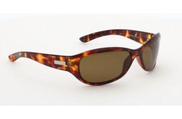 5ae798569f1 ONOS Harbor Dock Reading Sunglasses
