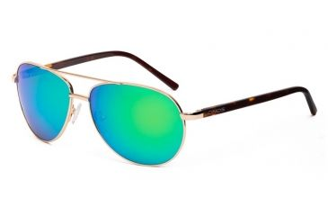1a2d158f1c8a ONOS Superior Reading Sunglasses