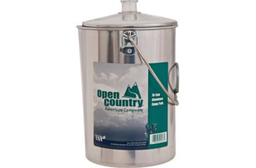 Open Country 16 Cup Perk 5576-0088