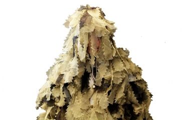 13-OPMOD UGS 1.0 Ultimate Ghillie Suit