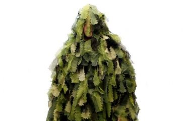 2-OPMOD UGS 1.0 Ultimate Ghillie Suit