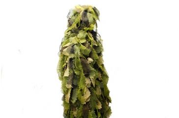 14-OPMOD UGS 1.0 Ultimate Ghillie Suit