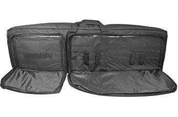 4-OPMOD AARC 3.0 Limited Edition Backpack Double Rifle Case