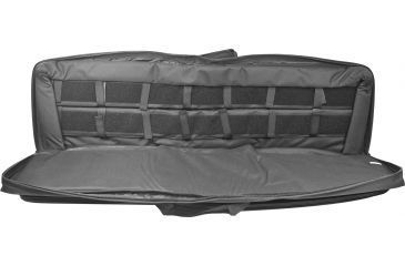 6-OPMOD AARC 3.0 Limited Edition Backpack Double Rifle Case