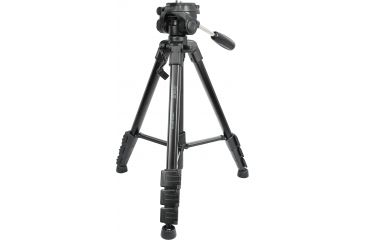 690 OPMOD APT Limited Edition Tripod, Collapsed