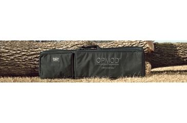 21-OPMOD AARC 3.0 Limited Edition Backpack Double Rifle Case