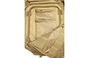8-OPMOD MCS 1.0 Tri-Modular Multi Purpose Sling Bag w/ iPad Case