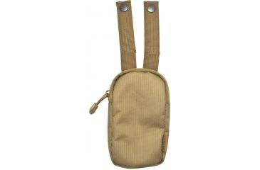 6-OPMOD MCS 1.0 Tri-Modular Multi Purpose Sling Bag w/ iPad Case