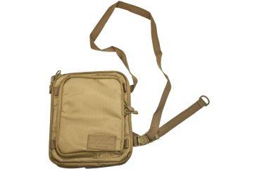 3-OPMOD MCS 1.0 Tri-Modular Multi Purpose Sling Bag w/ iPad Case