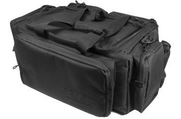 OPMOD PRB Limited Edition Professional Range Bag