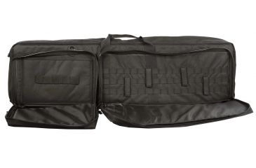 11-OPMOD AARC 3.0 Limited Edition Backpack Double Rifle Case