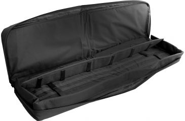 14-OPMOD AARC 3.0 Limited Edition Backpack Double Rifle Case