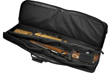 19-OPMOD AARC 3.0 Limited Edition Backpack Double Rifle Case