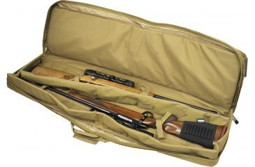 17-OPMOD AARC 3.0 Limited Edition Backpack Double Rifle Case